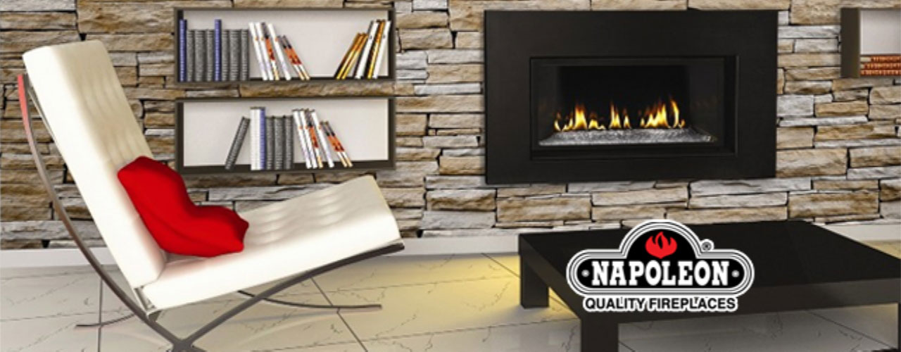 Gas & Wood Stoves, Fireplaces & BBQ Grill Manufacturing