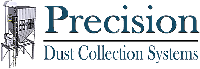 Precision Dust Collection Systems